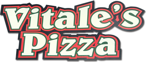 Vitales of Allegan Pizza Pasta Delivery